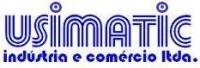 Usimatic