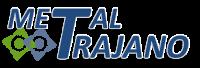 Metal Trajano