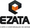 Ezata Industrial Ltda
