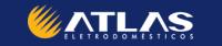 Atlas Indústria de Eletrodomésticos Ltda