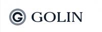 Metalúrgica Golin