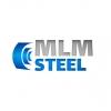 MLM Steel