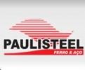 Paulisteel