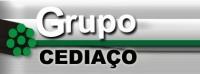 Grupo Cediaço