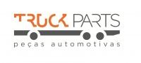 Truck Parts Peças Automotivas