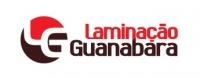 Laminação Guanabara