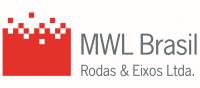 MWL Brasil