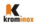 Krominox