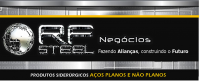 RF Steel Negocios