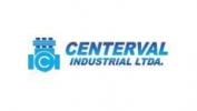 Centerval