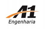A1 Tecnologia