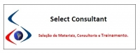 SELECT CONSULTANT