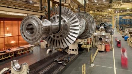 Gigante GE anuncia reestruturação com milhares de demissões